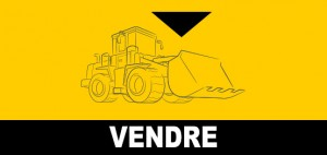 achat-machines-chantier