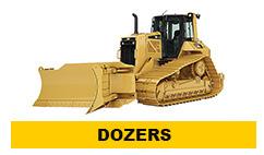 bulldozer-en