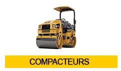 compacteurs-fr