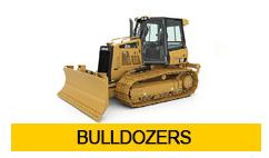 bulldozers-fr