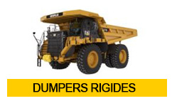 dumpers-rigide-fr