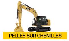 pelles-sur-chenilles-fr