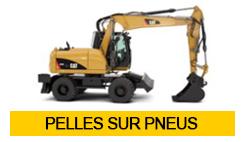 pelles-sur-pneus-fr