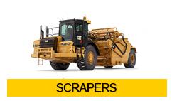 scrapers-fr