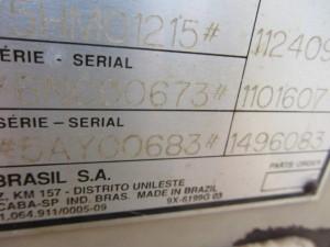 01215bis02