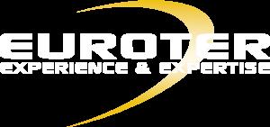 logo-euroter-2016-blanc