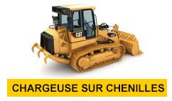 chargeuse-sur-chenille-fr-copie