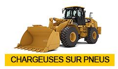 chargeuses-pneus-fr-copie