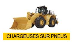 chargeuses-pneus-fr