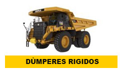 dumpers-rigides-es