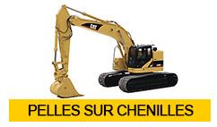 pelles-sur-chenilles-fr-copie
