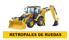 tractopelle-es