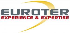 Logo-EUROTER-2016