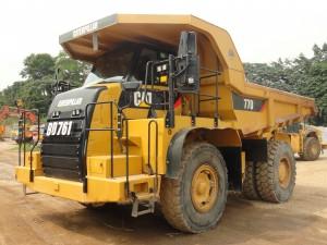 DSC05165 (1)