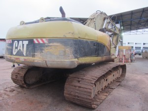 conakry 012
