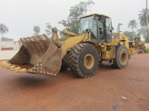 conakry 226