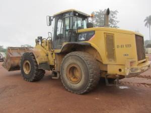 conakry 227