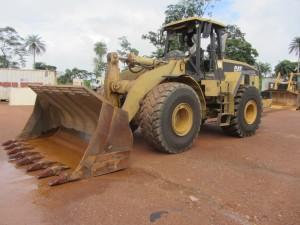 conakry 259