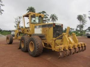 conakry 172