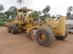 conakry 190 (1)