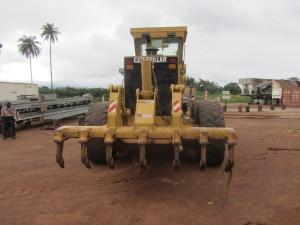 conakry 192