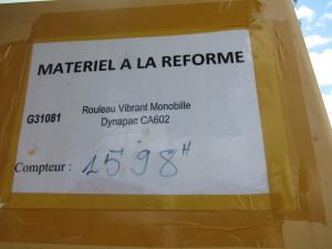 conakry 402