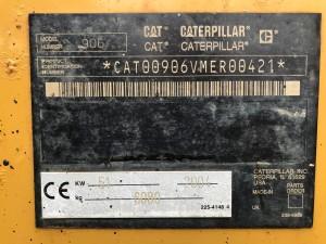CAT 906H (1)