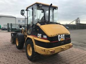CAT 906H (11)
