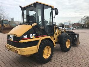 CAT 906H (3)
