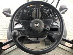 CAT 906H (6)