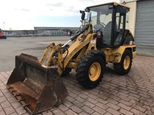 CAT 906H (9)