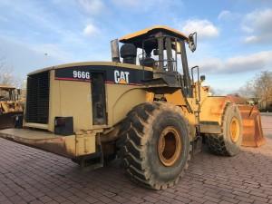 CAT966G AXJ01419 (2.2)