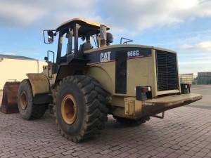 CAT966G AXJ01419 (3.3)
