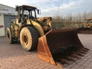 CAT966G AXJ01419 (5)