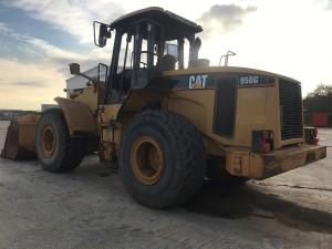 CAT950G - AYL02400 (2.2)