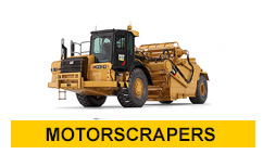 motorscrapers-fr