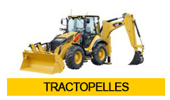 tractopelles-fr