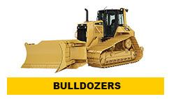 bulldozers-es