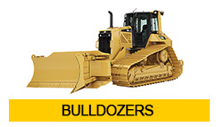 bulldozers-fr-copie