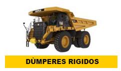dumpers-rigides-es