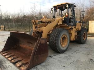 CAT950G - AYL02400 (3)