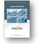 euroter_plaquette-interactive